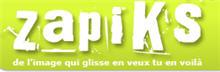 http://www.lackofinspiration.com/img/news/zapiks_logo.jpg