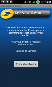 application_laposte.png