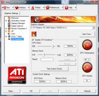config_HD48x0_ccc_apres.png
