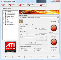 config_HD48x0_ccc_avant.png