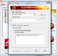 config_HD48x0_pflmngr_2.png