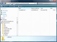 config_HD48x0_profil.png