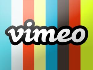 http://www.lackofinspiration.com/img/upload/vimeo_logo.jpg